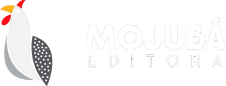 Logo Mojubá